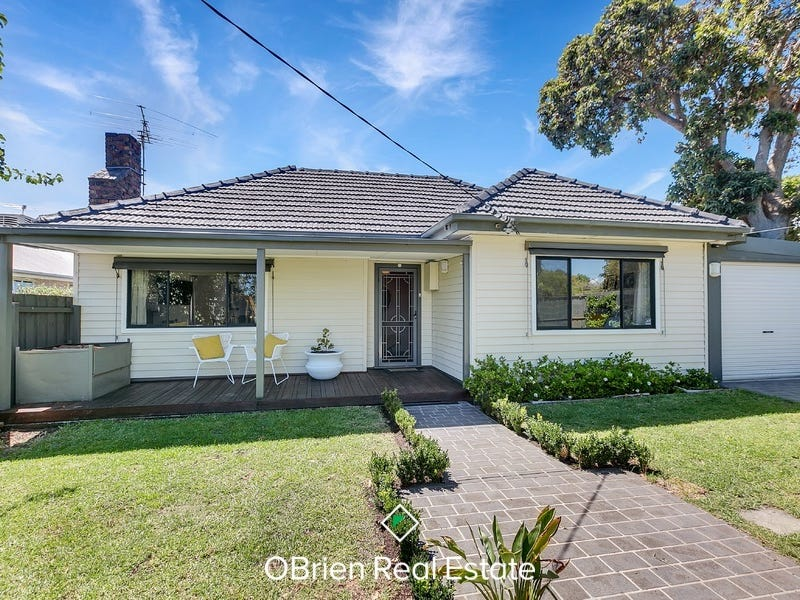 15a Whatley Street, Carrum, Vic 3197