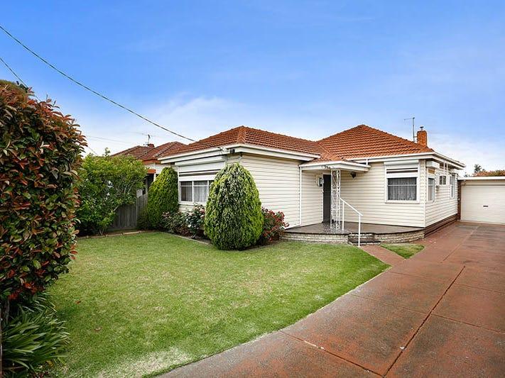 139 SUNSHINE ROAD, West Footscray, Vic 3012