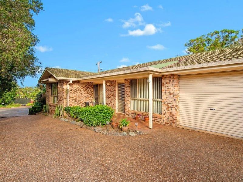 1/89 Kennedy Drive, Port Macquarie, NSW 2444