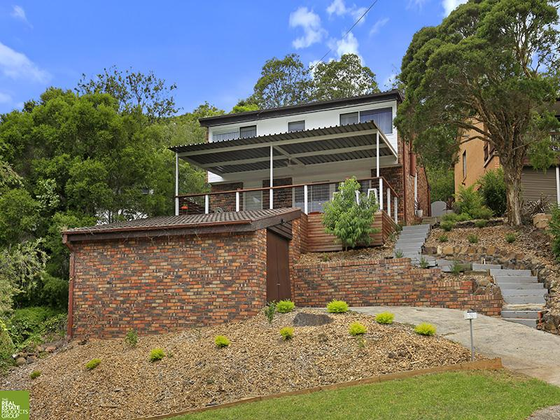 51 Springfield Avenue, Figtree, NSW 2525