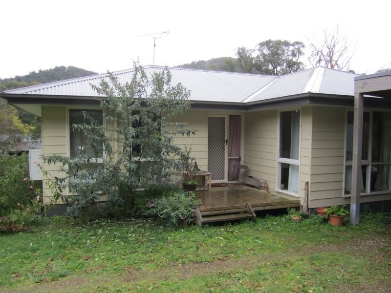 3 Leith, McMahons Creek, Vic 3799