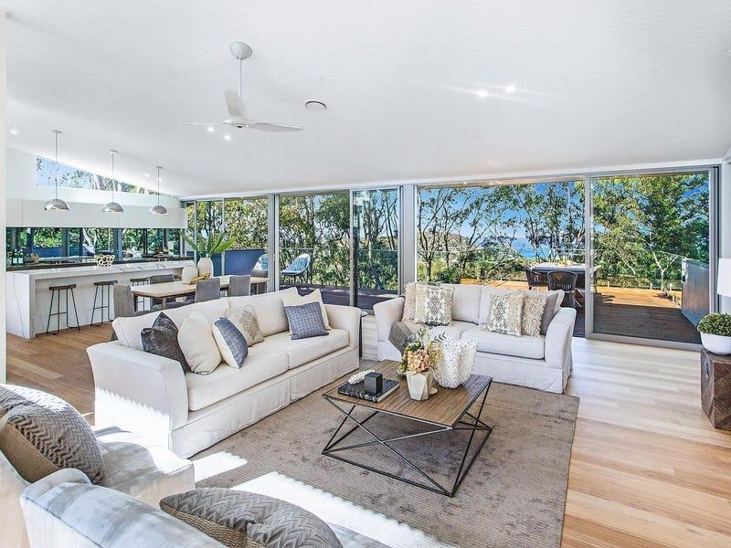 33A Queens Avenue, Avalon Beach, NSW 2107