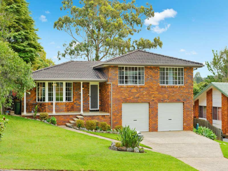 17 Yarramundi Road, Port Macquarie, NSW 2444