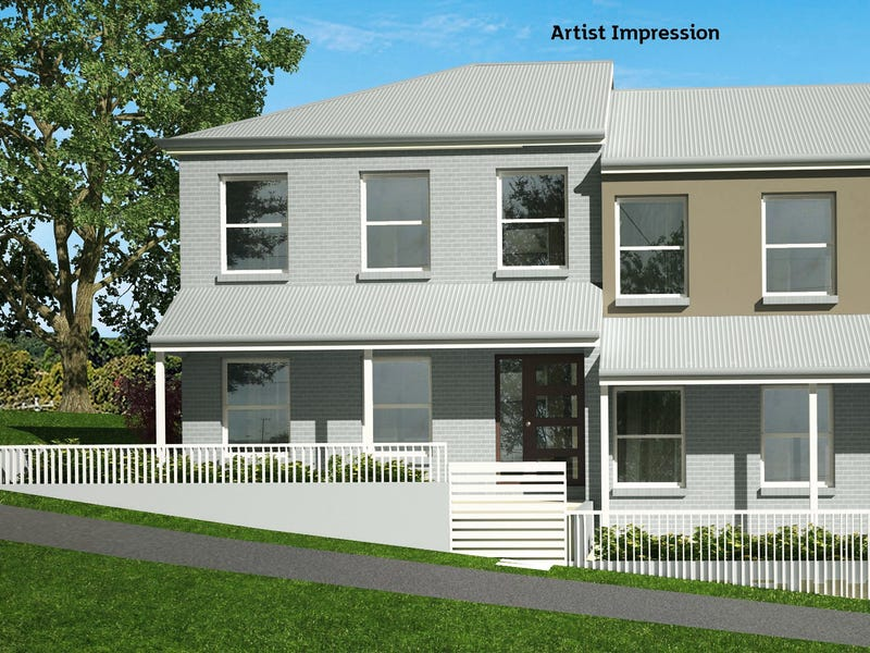 1/109 Ocean Street, Dudley, NSW 2290