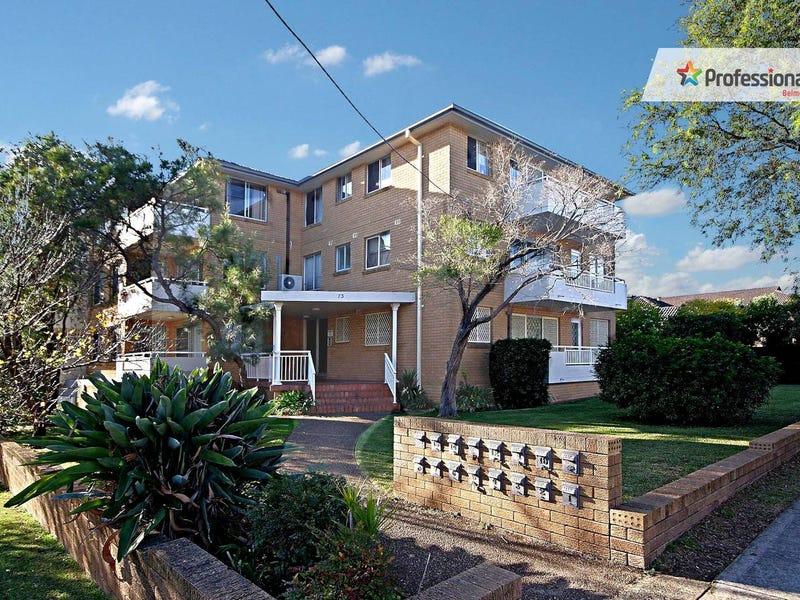 5/73-75 Yangoora Road, Lakemba, NSW 2195