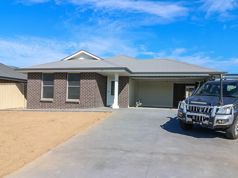 Lot 222 Icely Street, Eglinton, NSW 2795