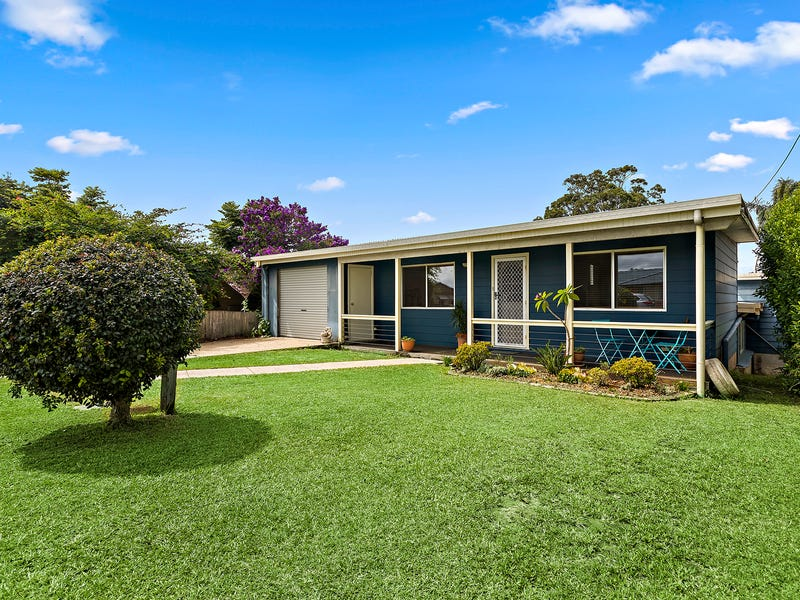 9 High Street, Urunga, NSW 2455
