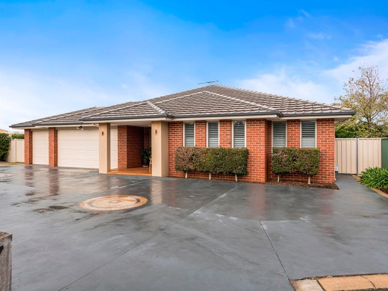 7 Janette Court, Darley, Vic 3340