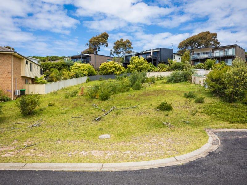 9 Madeline Court, Tura Beach, NSW 2548