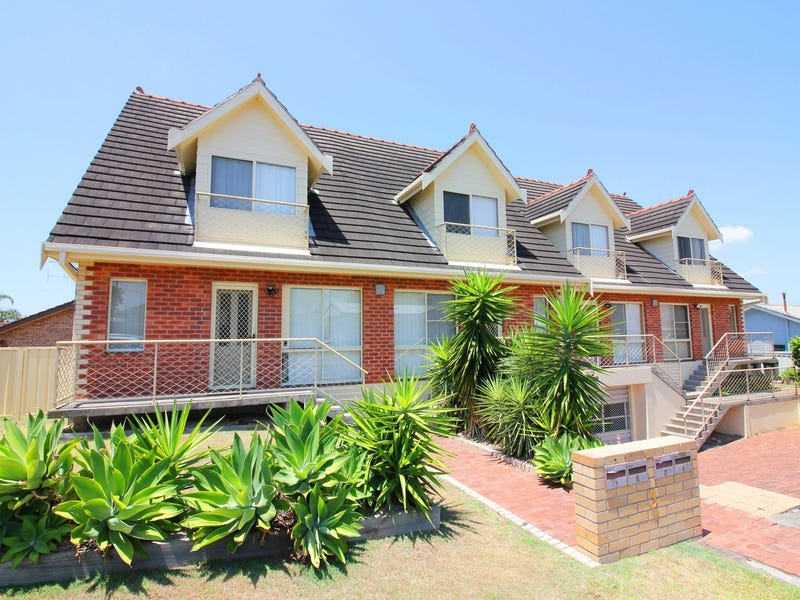 3/3 Little Wynter Street, Taree, NSW 2430