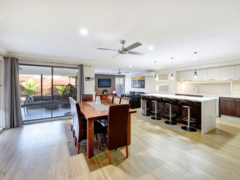 130 Capital Drive, Port Macquarie