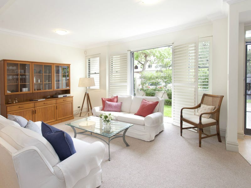 3 of 25 Hayberry Street, Crows Nest, NSW 2065