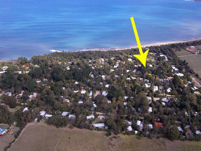 15 Minto Street, Merricks Beach, Vic 3926