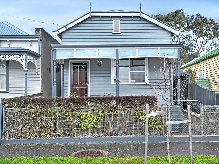 142 Eureka Street, Ballarat East, Vic 3350