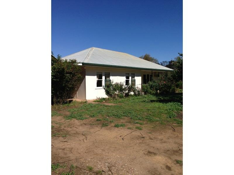 75 Block 9 Road, Wirrabara, SA 5481