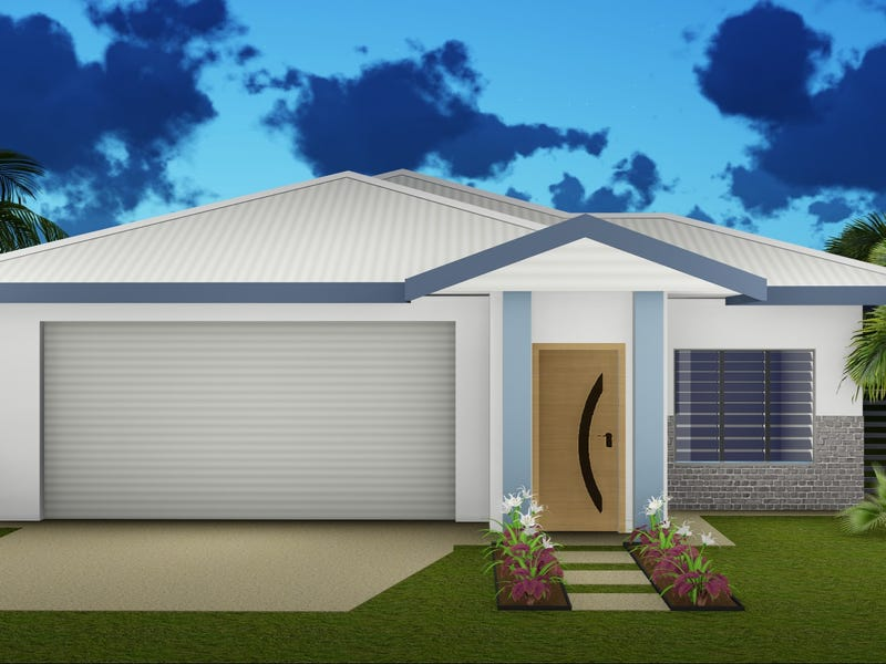 Lot 7571 Letts Cresc, Berrimah, NT 0828