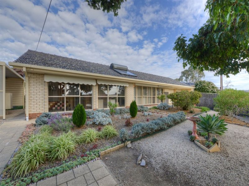56 Greenwillow Crescent, Happy Valley, SA 5159