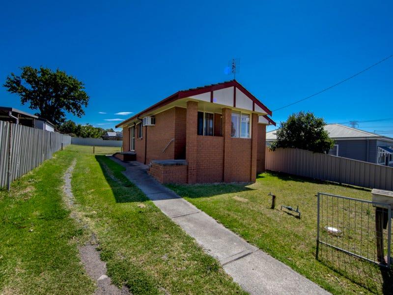 82 Minmi Road, Wallsend, NSW 2287