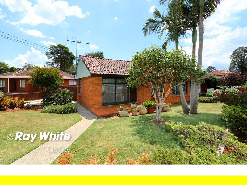 71 Walter Street, Mortdale, NSW 2223