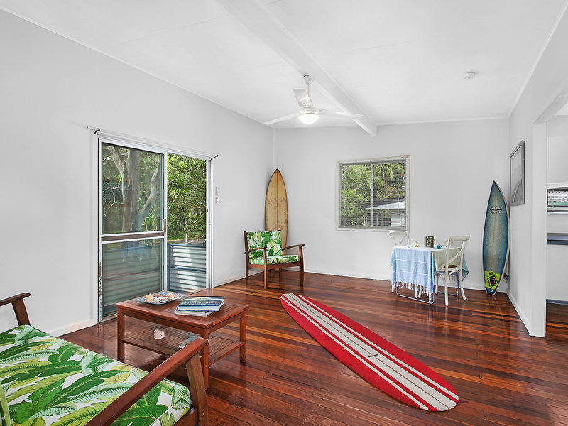 77 New Brighton Road, New Brighton, NSW 2483