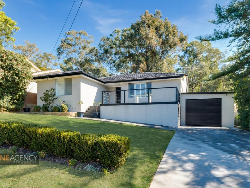 59 Greenhaven Drive, Emu Heights, NSW 2750