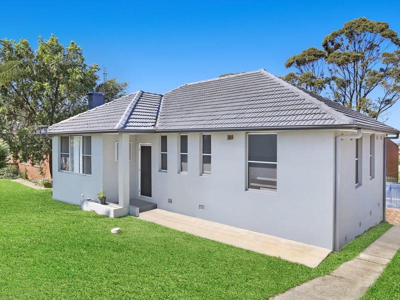 155 Flagstaff Road, Warrawong, NSW 2502