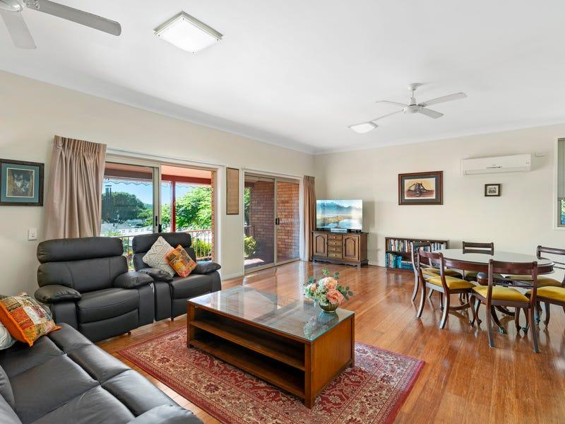 23/68 Darlington Drive, Banora Point, NSW 2486