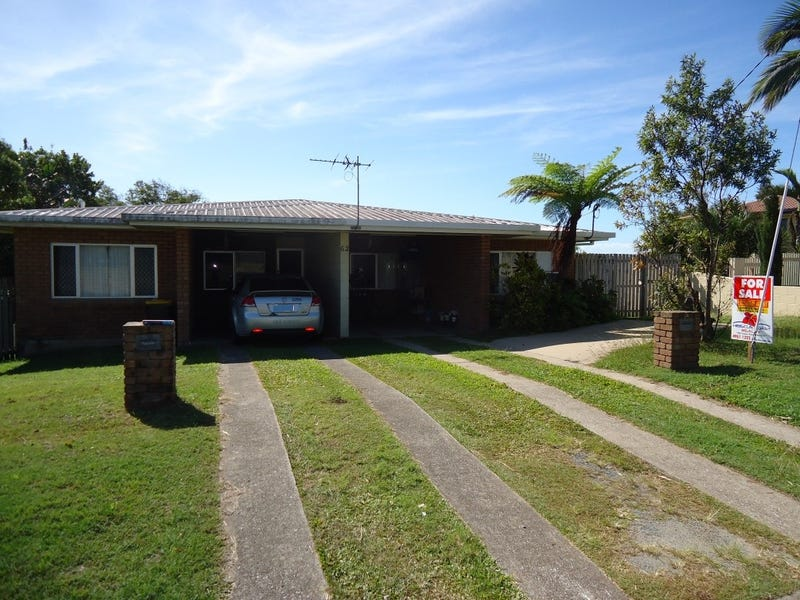 U 1 &  2, 62 Eaglemount Road, Beaconsfield, Qld 4740