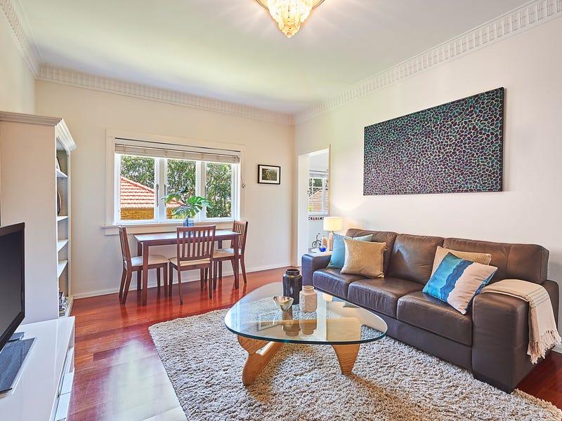 8/5 Cowper Street, Randwick, NSW 2031