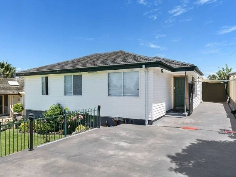 115 Strickland Crescent, Ashcroft, NSW 2168