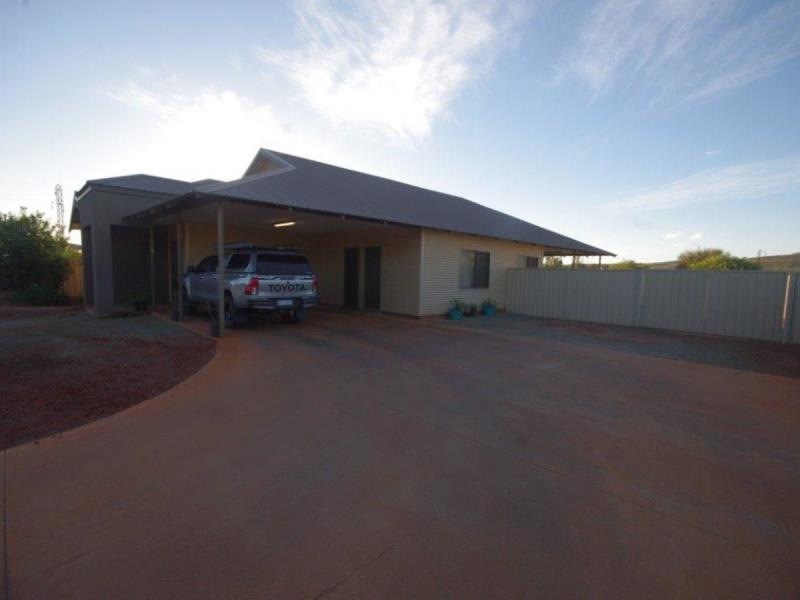 Lot 901 Pilkena Street, Tom Price, WA 6751