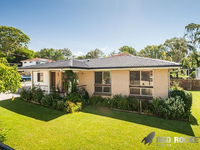 9 Parfrey Road, Rochedale South, Qld 4123