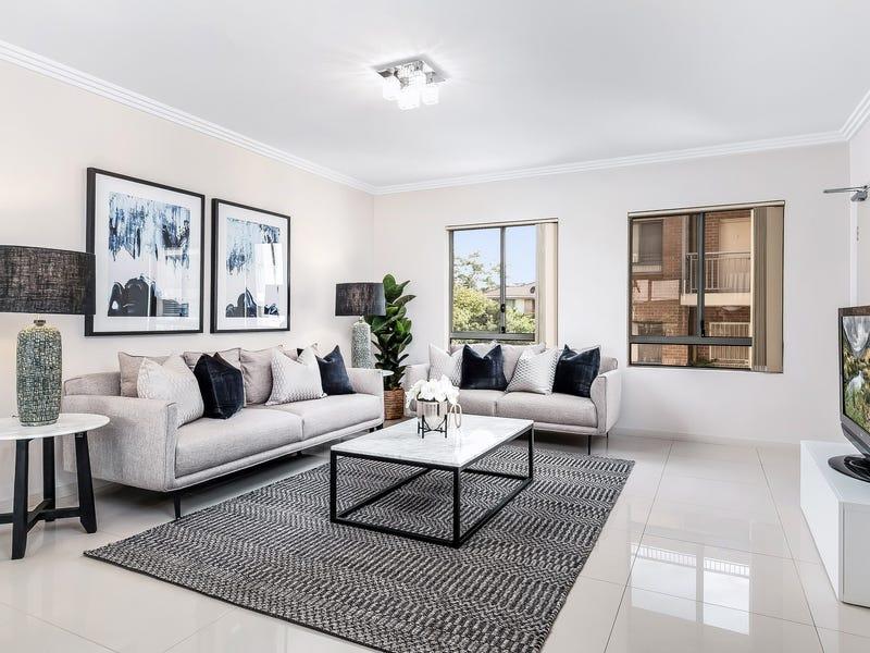 10/32-36 Premier Street, Kogarah, NSW 2217