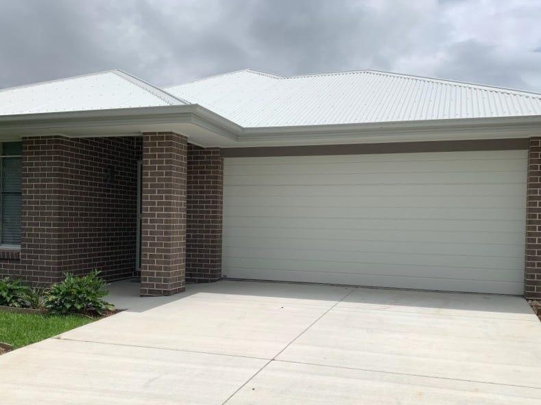2/48 Corella Crescent, Mullumbimby, NSW 2482