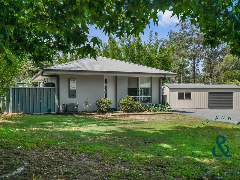 48A Kula Road, Medowie, NSW 2318