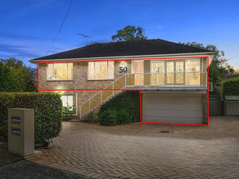 2/50 Glen Street, Belrose, NSW 2085