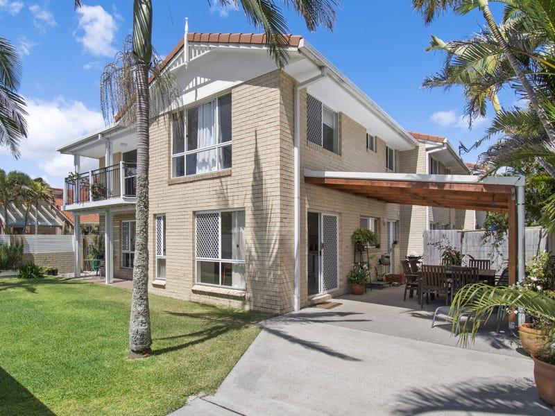 1/50 Gibbon Street, Lennox Head, NSW 2478