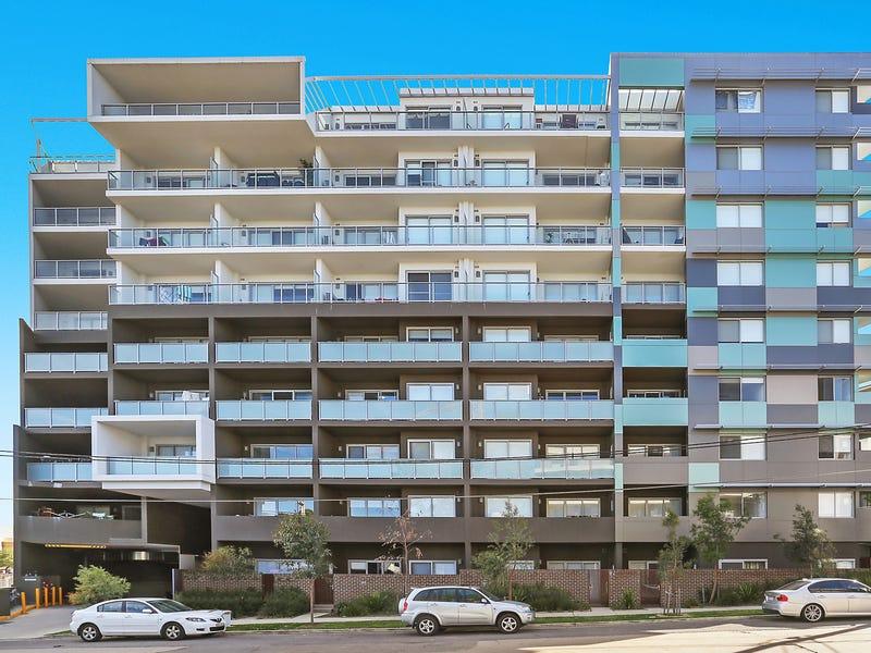 704 75 Park Road Homebush NSW 2140
