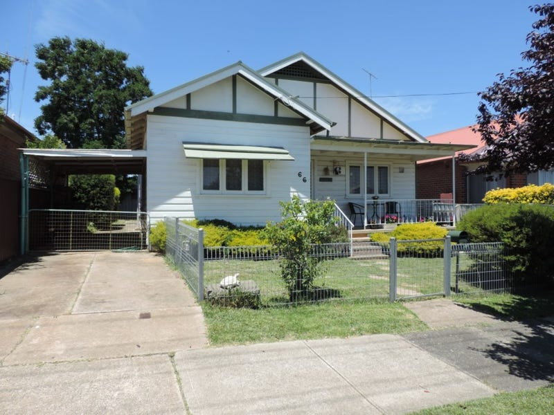 66 Kinghorne Street, Goulburn, NSW 2580
