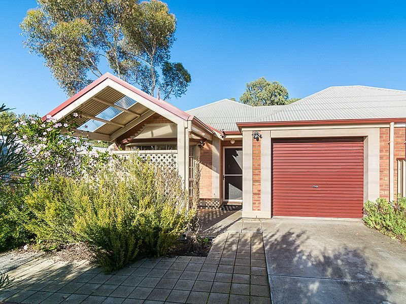 1 Scott Road, Langhorne Creek, SA 5255