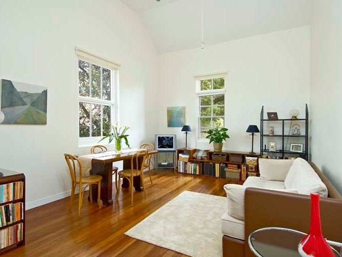 68/252 Willoughby Road, Naremburn, NSW 2065