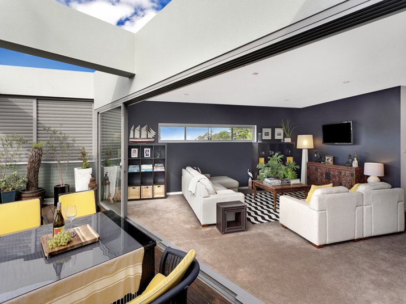 3/47-49 Elanora Road, Elanora Heights, NSW 2101