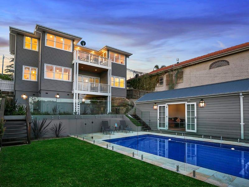 42 Sherwin Street, Henley, NSW 2111