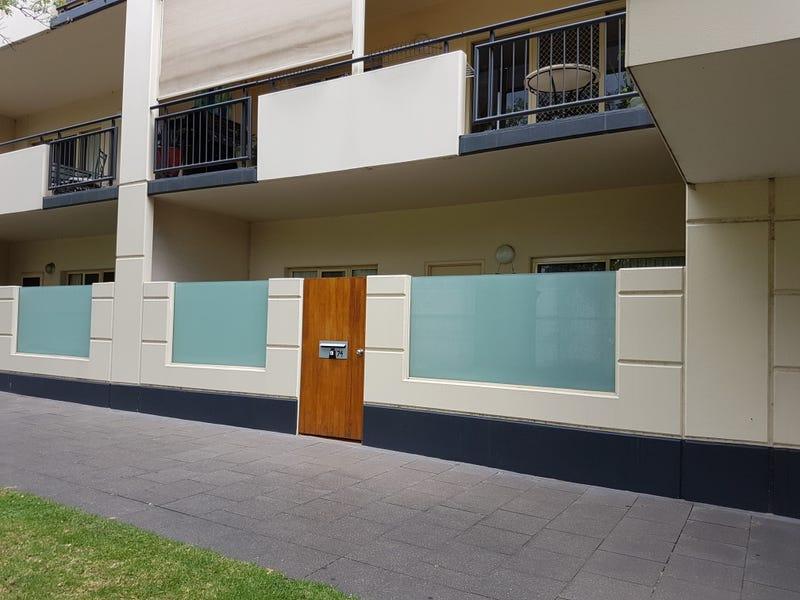 2/74 Hurtle Square, Adelaide, SA 5000