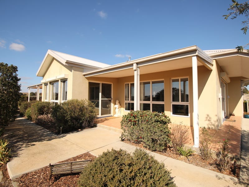 15 Mealla Way, Bungendore, NSW 2621