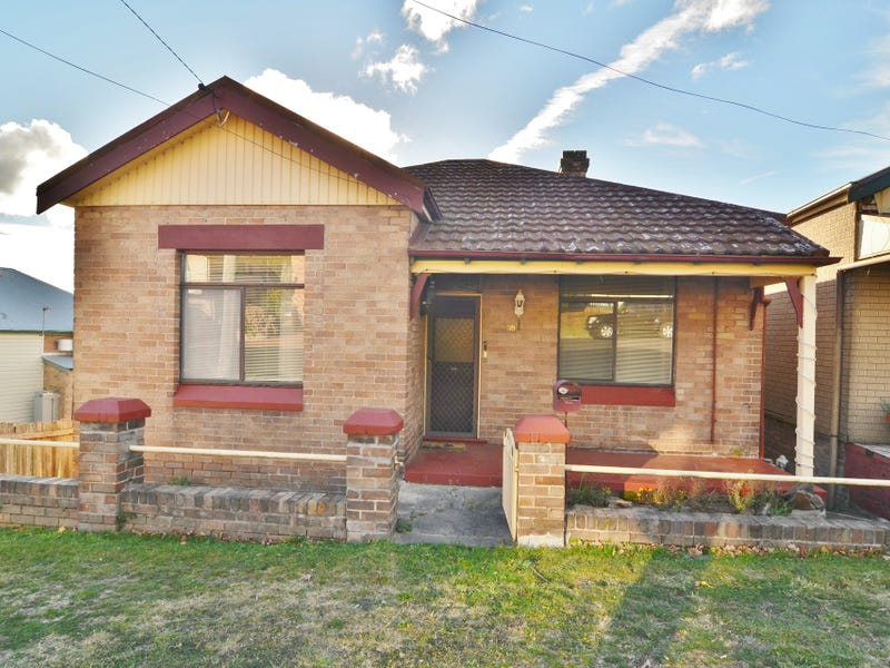 30 Hill Street, Lithgow, NSW 2790