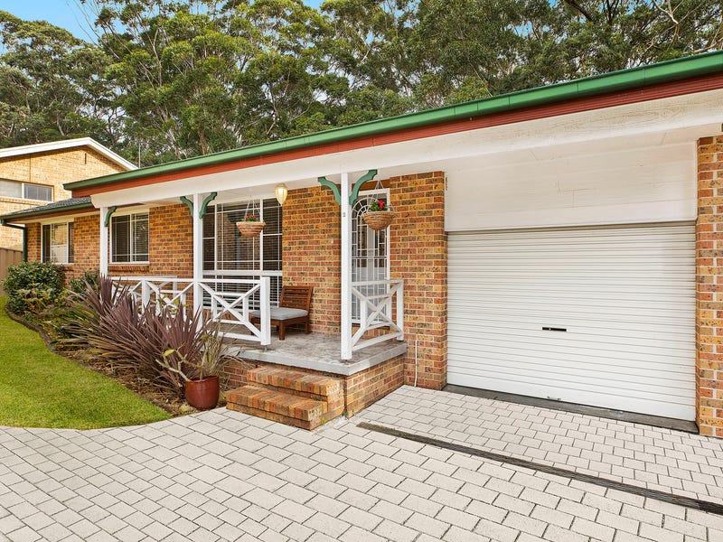 2/33 Charles Kay Drive, Terrigal, NSW 2260