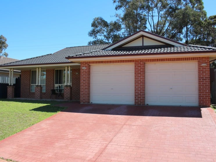 7 Forest Place, South Windsor, NSW 2756