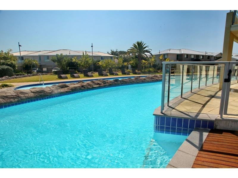 Address available on request, Salamander Bay, NSW 2317