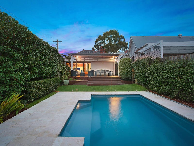 34 Batemans Road, Gladesville, NSW 2111